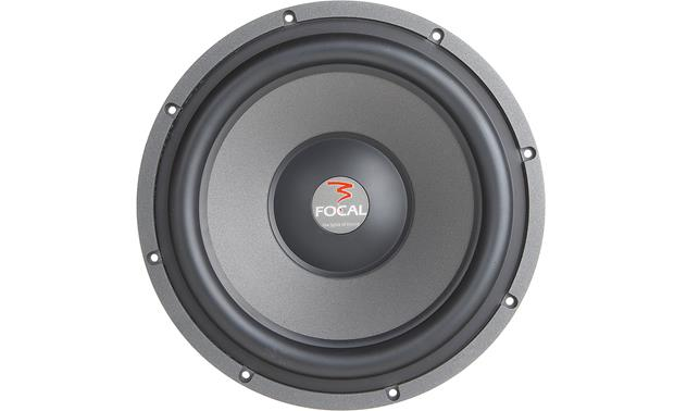 Focal Polyglass 33 V2 Other