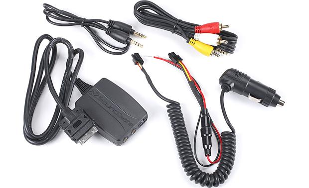 ipod adapters car stereo kits audio wiring harnesses html