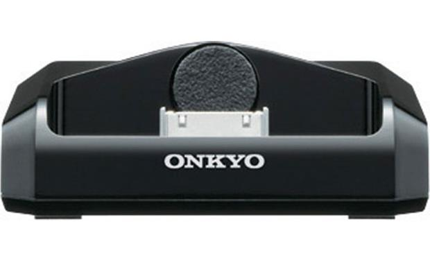 Onkyo UP-A1 Other