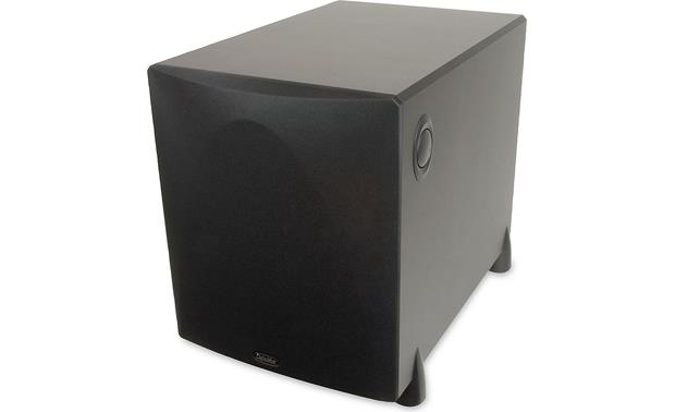 definitive technology prosub 1000 powered subwoofer at crutchfield com rh crutchfield com Definitive Technology ProSub 800 Parts Definitive ProSub 1000