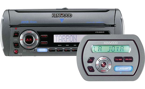 kenwood pkg 300mr marine cd receiver and wired remote control rh crutchfield com Word Manual Guide User Guide Icon