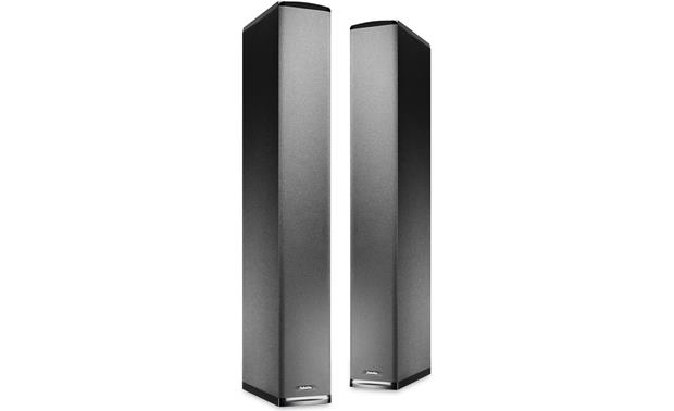 x700BP7006 f definitive technology bp7006 bipolar floor standing speakers with  at eliteediting.co