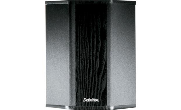 h735BP12X f definitive technology bp1 2x bipolar surround speakers at  at eliteediting.co
