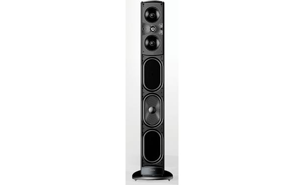 Definitive Technology Mythos ST SuperTower® Without grille