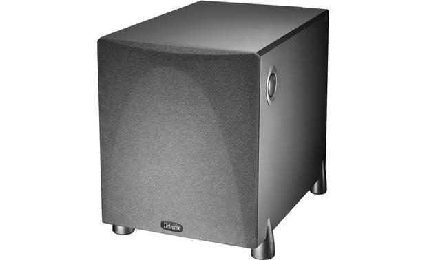 Definitive Technology ProCinema 600 Subwoofer - Black