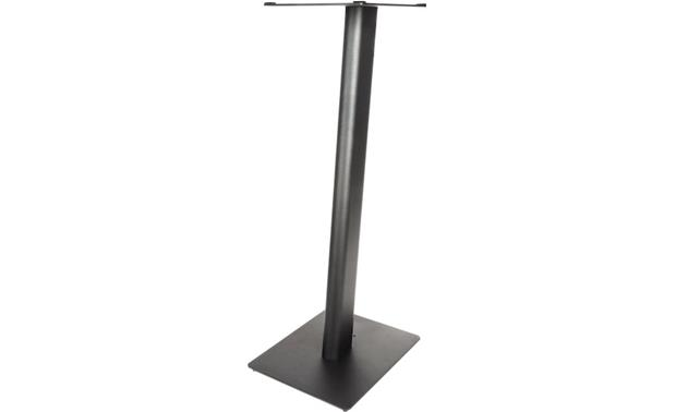 Definitive Technology StudioMonitor Stand Front