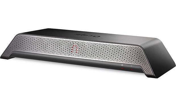Slingbox PRO-HD (Model 300) Front