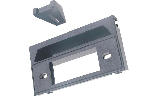 American International FMK-549 Dash Kit Front