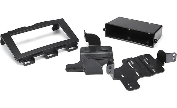 Scosche NN1664B Dash Kit