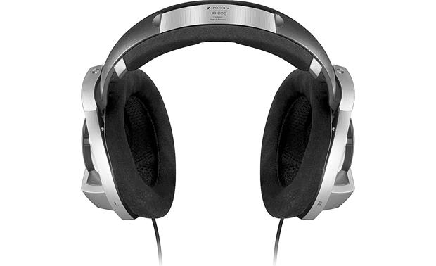 Sennheiser HD 800 Other