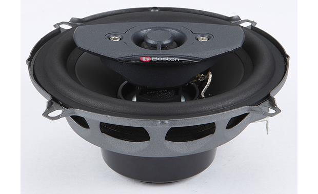 Boston Acoustics SC55 Other