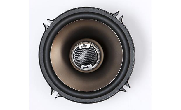 Polk Audio db521 Other