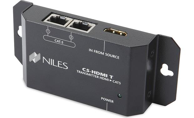 Niles C5-HDMI T Front