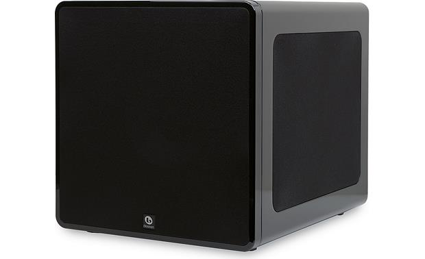 Boston Acoustics RPS 1000 Front