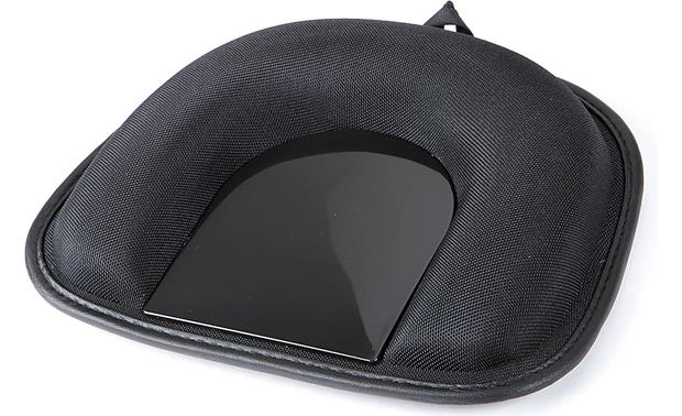 TomTom Beanbag Dashboard Mount Front