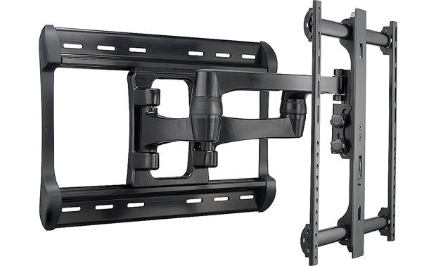 Sanus Xf228 Full Motion Wall Mount With Dual Articulating