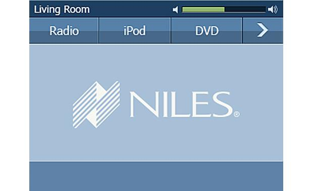 Niles TS-PRO Other
