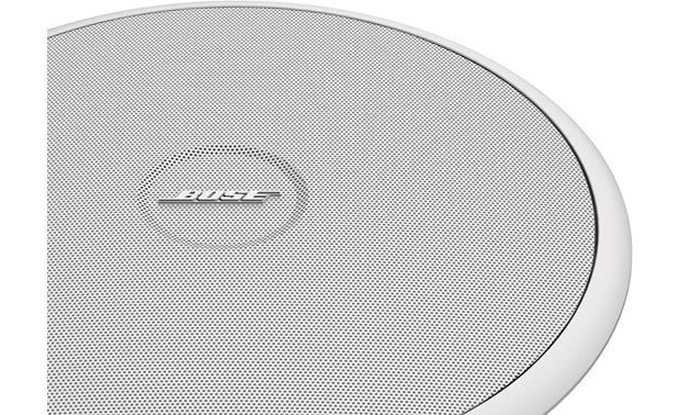 Bose® Virtually Invisible® 791 in-ceiling speakers Grille