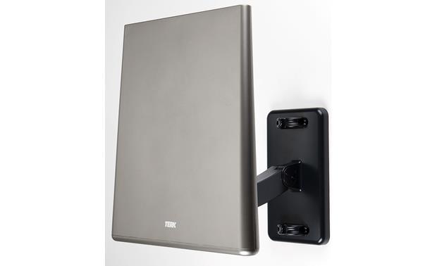Terk technology hdtvi vhf/uhf hdtv indoor antenna | ebay.