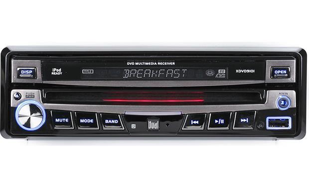 dual xdvd9101 wiring harness stereo wiring diagrams rh 6 sdbn quelle der leichtigkeit de