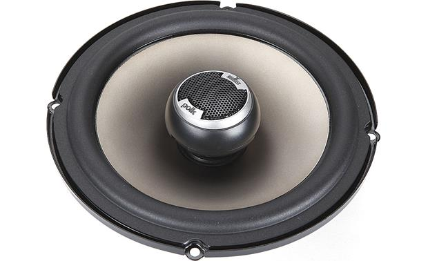 Polk Audio db651 Other
