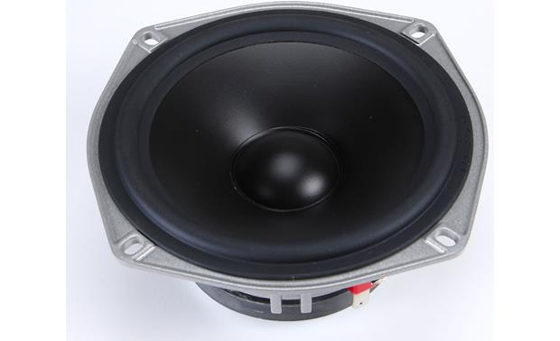 JL Audio C5-525 Other