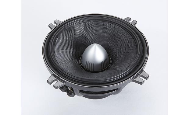spx pro audio 12 inch subs specs