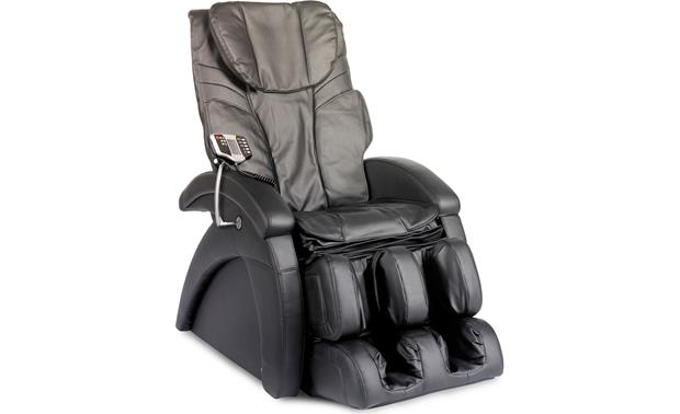 Nice Feel Good Massage Chair