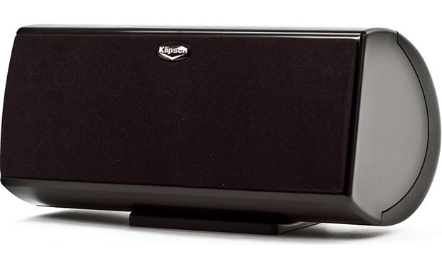 Klipsch HD Theater 300 Front, center