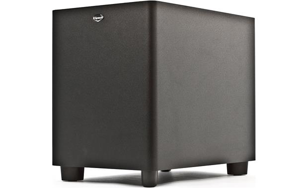 Klipsch HD Theater 300 Subwoofer