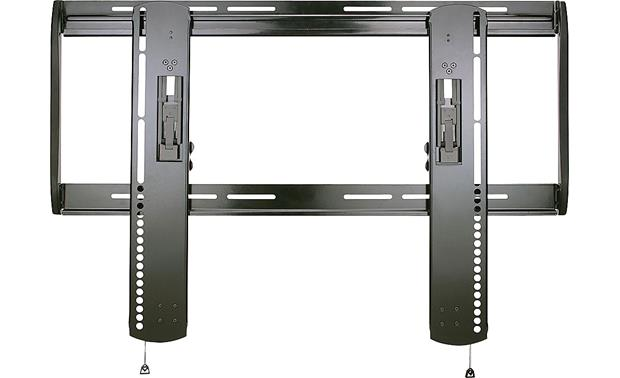 Sanus Vlt15b Low Profile Tilting Wall Mount For 37 Quot 65
