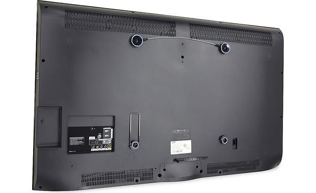 Samsung Ultra Slim Wall Mount Fits Select 2009 Samsung Led