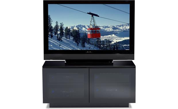 BDI Mirage™ 8224 (TV not included)