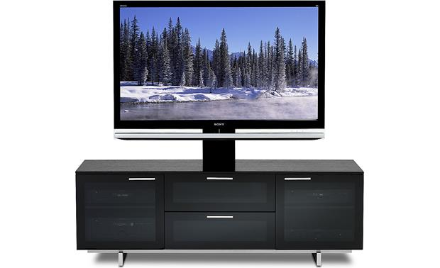 BDI Avion 8937 Series II (shown with optional Arena 9970 TV mount)