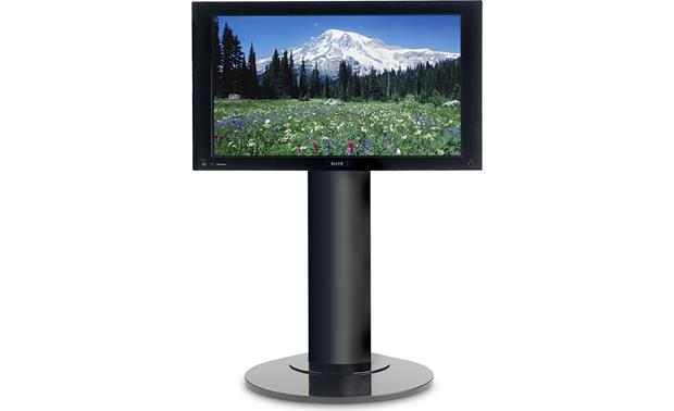 BDI Vista 9950 Black (TV not included)