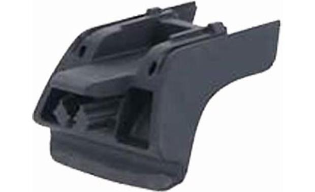 Thule SR Adapter Kit Front