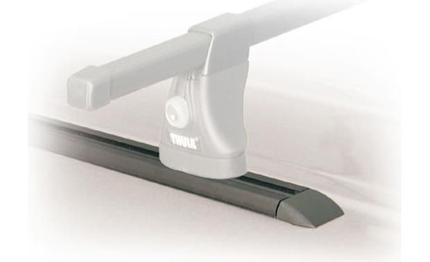 Thule TP54 Top-Track Front