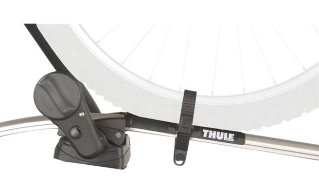 Thule 598 Criterium™ Bike Rack Other