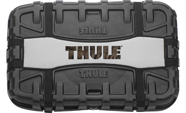 Thule 699 Round Trip™ Bicycle Travel Case Front