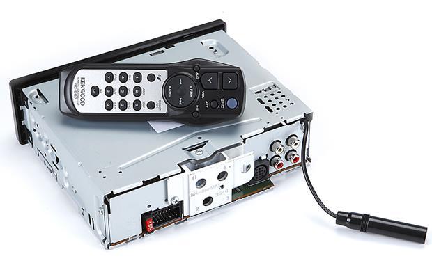 [SCHEMATICS_48IU]  Kenwood KDC-MP342U CD receiver at Crutchfield | Kenwood Kdc Mp342u Wiring Harness |  | Crutchfield