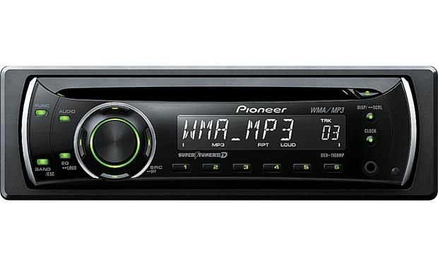 x1301100MP f_mt 1 deh x6600bt cd receiver with mixtrax, bluetooth�, usb direct pioneer deh p6800mp wiring diagram at virtualis.co