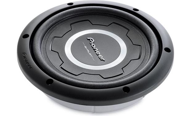 Pioneer TS-SW2501S4 Front