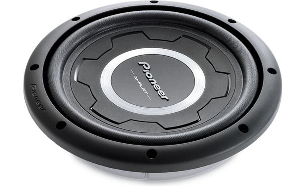 Pioneer TS-SW3001S4 Front