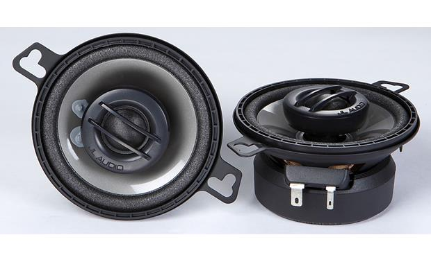 JL Audio C2-350x Other