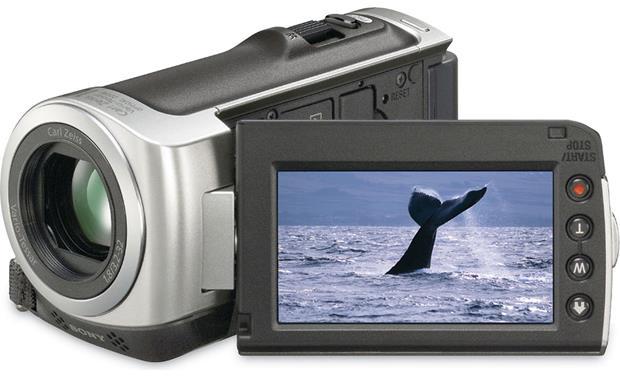 4.0M MPEG4 DV VIDEO CAPTURE WINDOWS XP DRIVER DOWNLOAD