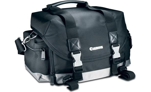 Canon Digital Gadget Bag 200DG Front