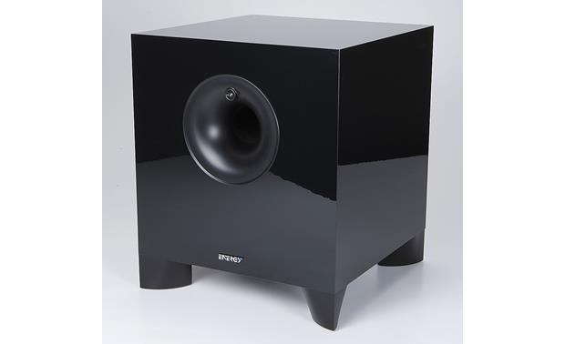 Energy Take Classic 5.1 Subwoofer