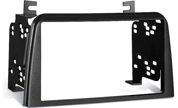 Metra 95-3105 Dash Kit Kit with included brackets
