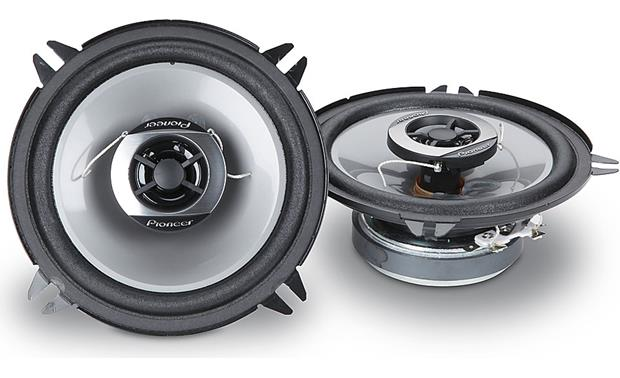 Pioneer TS-G1343R Front