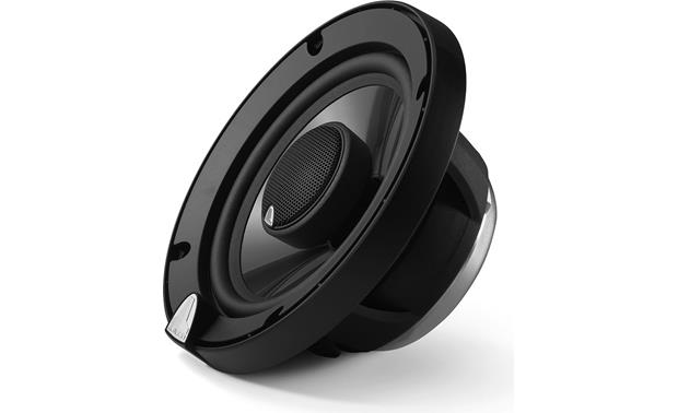 JL Audio C3-525 Other